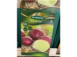Kartoffel Romanze kaufen - Im Onlineshop für Garten