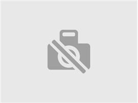 """Grußkarte Modern """"Ich liebe dich"""" - Für Ihren Wohlfühlgarten"""