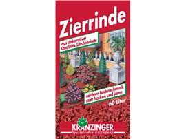Lärchen-, Zierrinde 60 l kaufen - Im Onlineshop für Garten