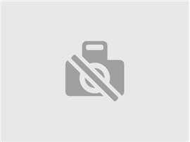 Hochbeetdünger - Für Ihren Wohlfühlgarten