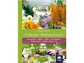 Hausmittel-Salben-Säfte-Marmeladen-Kräuterwein-Liköre-Essig-Öl - In unserem Garten Onlineshop
