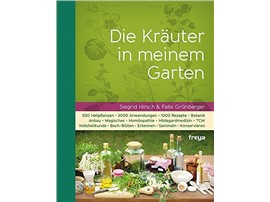 Baumschule Kochauf in Lieboch bei Graz - Kräuter in meinem Garten kaufen