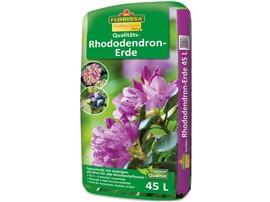 Rhododendronerde 45 l kaufen - Im Onlineshop für Garten