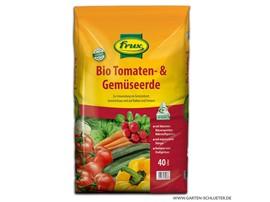 Baumschule Kochauf in Lieboch bei Graz - Tomaten- und Gemüseerde kaufen